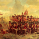 Napoleonics: Quatre Bras - Androidアプリ