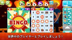 ビンゴ・ベイ - 無料ゲームのおすすめ画像4