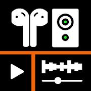Audio Tester