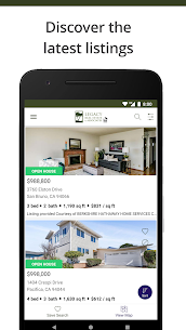 ERA  Real Estate For Pc   How To Download  – Windows 10, 8, 7, Mac 2