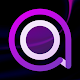 AlineT Icon Pack - linear icons para PC Windows