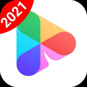 NoxLucky  HD Live Wallpaper, Caller Show, 4D, 4K