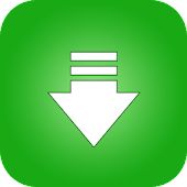 icono Download Manager