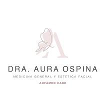 Dra. Aura Ospina icon