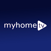 My Home TV Download on Windows