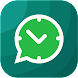 Last Seen - WhatsApp Family Usage Tracker