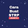 Cara Buat STRP Online app apk icon