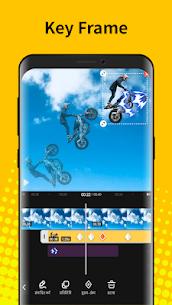 Viva Video Editor – Video Maker with Music v8.3.2 (VIP) [Mod] 5