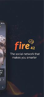 fire42