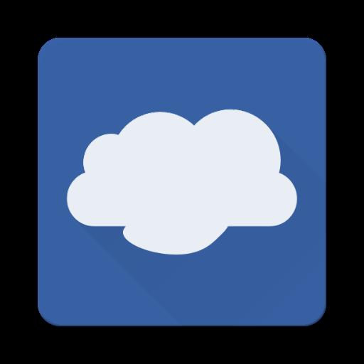 FolderSync Pro MOD v3.0.51 build 2020100049 (Full Version & Paid)