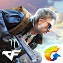 CrossFire: Legends: Great FPS game on mobile icon