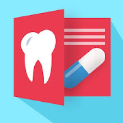 Dental Drugs & Anesthesia