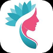 الملكة - حاسبة الدورة والحمل والاستشارات الطبية