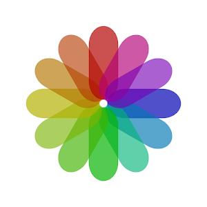 A Gallery Photos Videos 2.2.49.3 by AtomicAdd Team logo