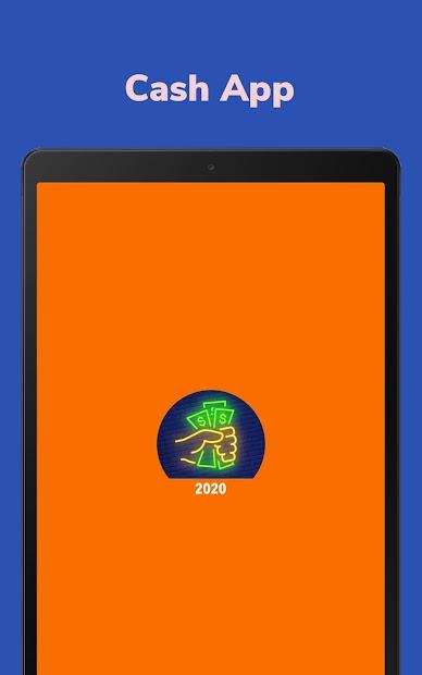 Captura de Pantalla 11 de Make Money: Recompensa y Gana Dinero Real Cash App para android