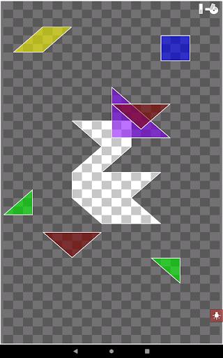 Tangram puzzle apkdebit screenshots 10