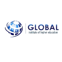 Global Competition Institute