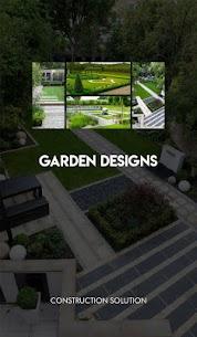 Garden Design Baixar Última Versão – {Atualizado Em 2021} 1