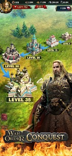 War and Order APK MOD APKPURE Full DAYI LATEST DOWNLOAD ***NEW*** 2