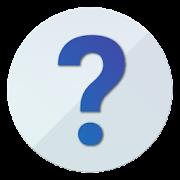 Device Help (previously Moto Help)