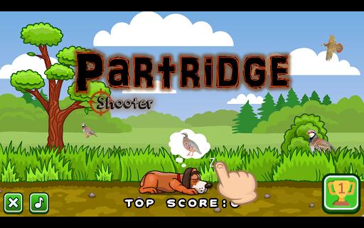 Partridge Hunter 10.1.0 screenshots 14