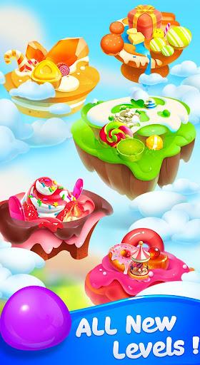 Candy Bomb 7.9.5066 screenshots 7
