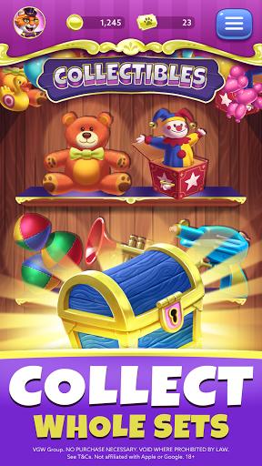 Scratch Carnival - Scratch & Match Game apkdebit screenshots 6