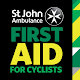 First Aid For Cyclists APK
