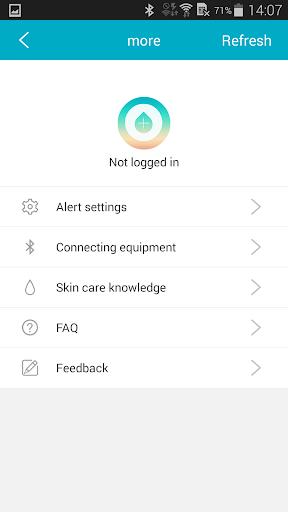MiLi Pure 3.4.5 Screenshots 3