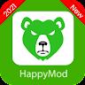 H Tips😈 app apk icon