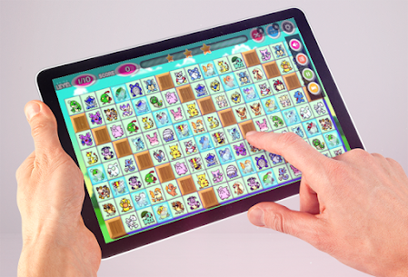 Onet Animals Klasik 2020 App Download For Pc (Windows/mac Os) 2