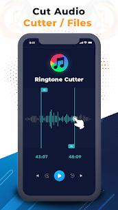 My Name Ringtone Maker 3