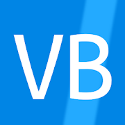 VB.NET Shell (Visual Basic Offline Compiler)