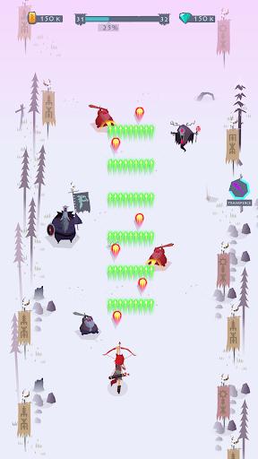Vikings II 1.19 screenshots 7