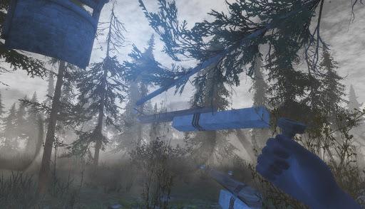 T.D.Z. 3 DW-Stalker-Post-Apocalypse(Zombie-Action)  screenshots 1