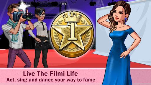 Code Triche Alia Bhatt: Star Life (Astuce) APK MOD screenshots 3