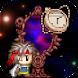世界線勇者 ~世界崩壊を止める唯一の勇者~ - Androidアプリ