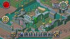 Lock's Questのおすすめ画像3