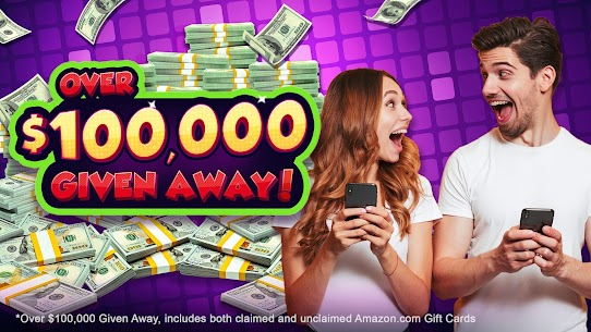 Coin Dozer Mod APK 24.6 Free Download Unlimited Money for Android 1