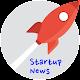 로켓뉴스 - 스타트업/창업 소식 모아보기