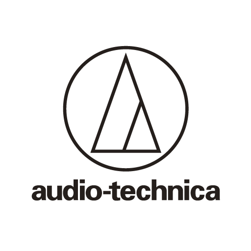 Audio-Technica   Connect