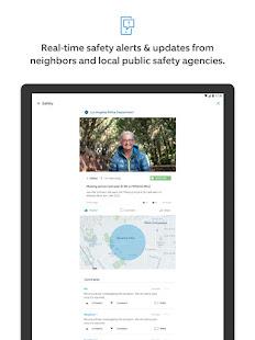 Neighbors by Ring 3.40.0 APK screenshots 6