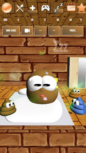 Potaty 3D FREE 10.127 screenshots 18