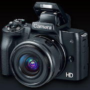 HD Camera - Best Camera & Professional Camera