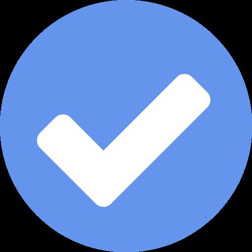 Baixar Lite For Facebook, Twitter, Instagram, Messenger