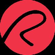 Roadie Tuner - Guitar Tuner & Uke Tuner App