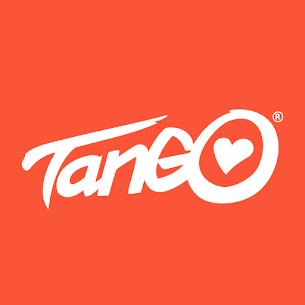 Tango GO  Apk Download 4