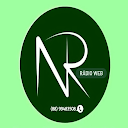 NR RÁDIO WEB