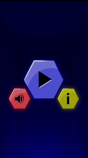 rby: red blue yellow screenshot 1
