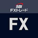 SBI FXTRADE ー 2020